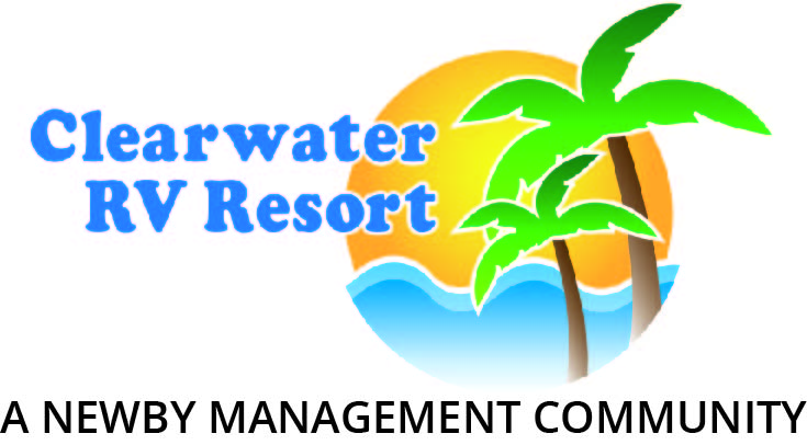 Clearwater RV Resort