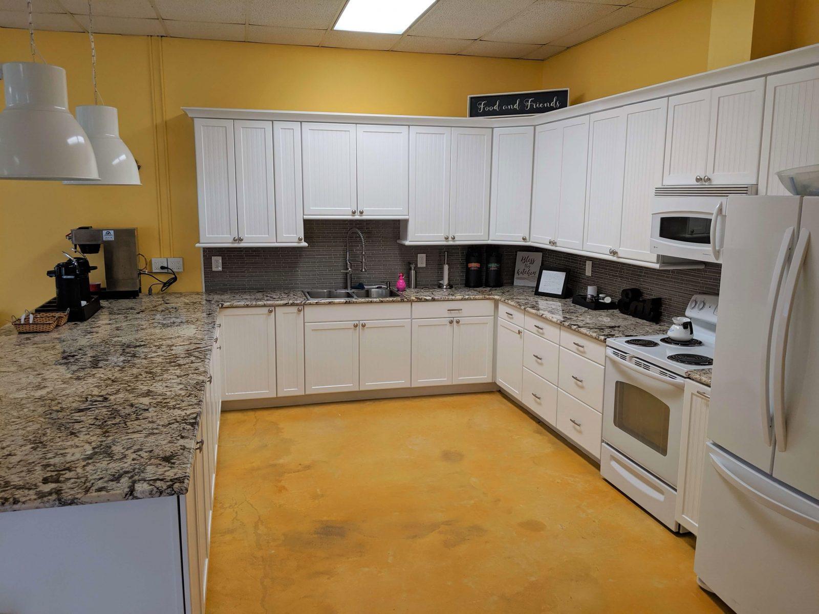New Kitchen edited